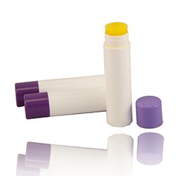 Тубы для губной косметики
