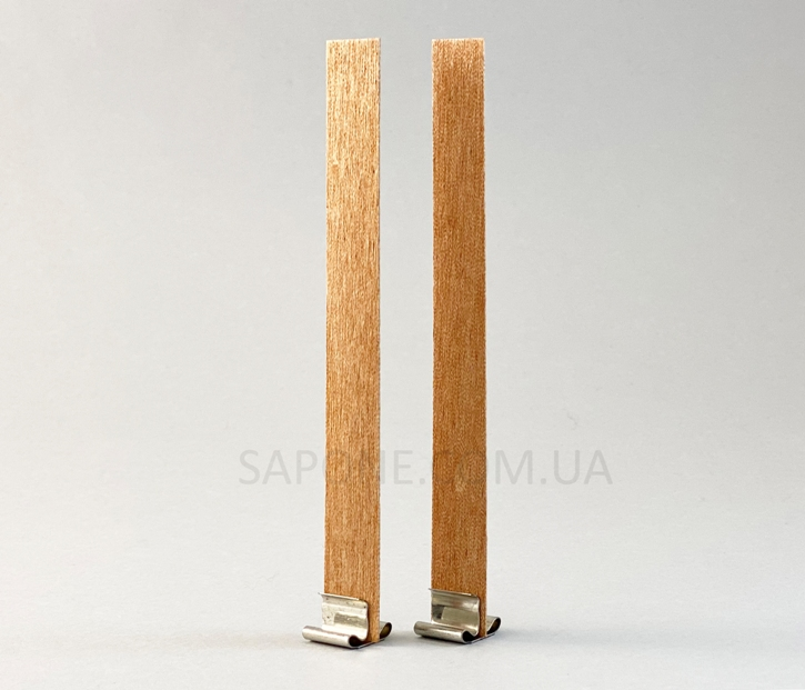 Гніт дерев'яний