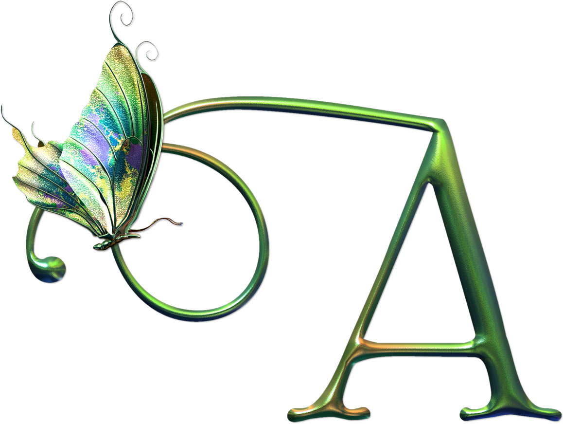 Алфавіт