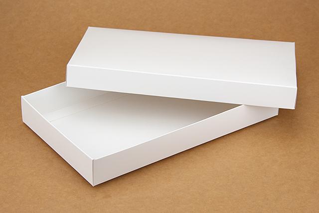 Коробка Презент №001 - 1