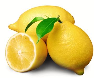 Смаковий ароматизатор Лимон - 1