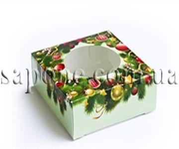 Коробка Extra №004 - 1