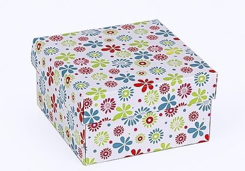 Коробка Преміум №001 - 1