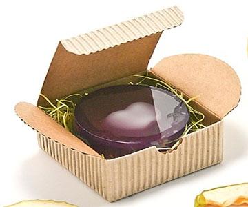 Коробка Гофро №001 - 1