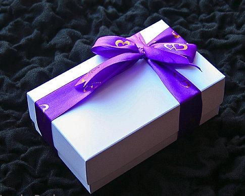 Коробка Преміум №004 - 1