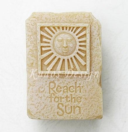 """Форма Люкс """"Reach for the Sun"""" 2D - 1"""