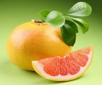 Ефірна олія Грейпфрута - 1