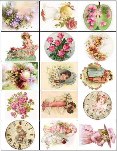 Водорастворимые картинки для мыла как использовать, выводом