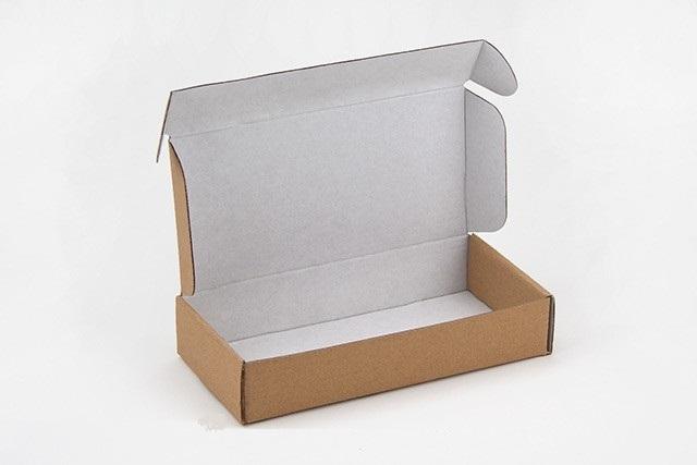 Коробка Гофро №005 - 1