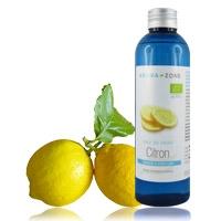 Гидролат Лимона ORG, Франция - 1