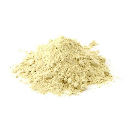 Скраб Кедрового ореха очищенного (шрот) - 1