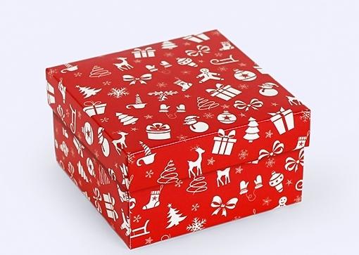 Коробка Премиум №007 - 1