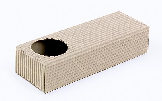 "Коробка ""Для макарун"" 004 - 1"
