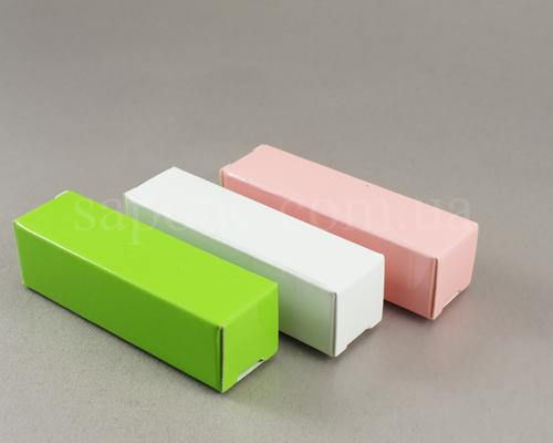 Коробочка для губной помады (разноцв.) - 1