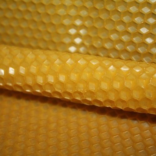 Косметика из меда изготовление