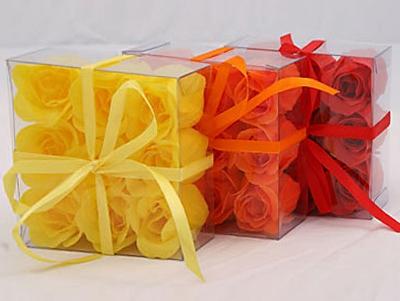 Пластикова упаковка